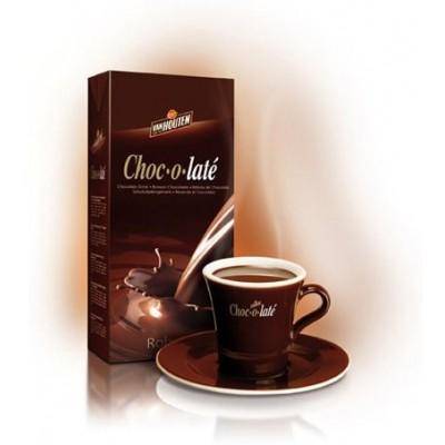 "Tekutá čokoláda ""Choc-o-late"" - 1 liter"