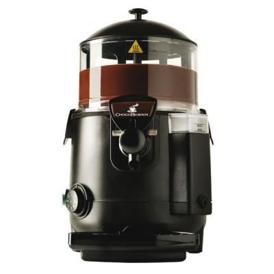 Výrobník horúcej čokolády ChocoHeaven - 5L