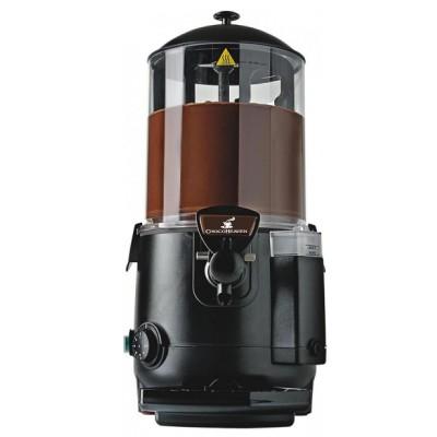 Výrobník horúcej čokolády ChocoHeaven - 10L